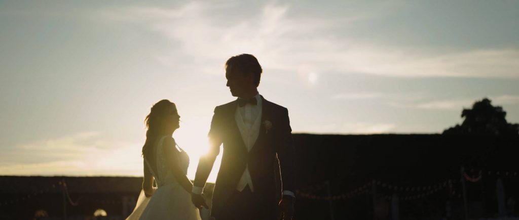 mariage bastide dastre Lancon de provence 632