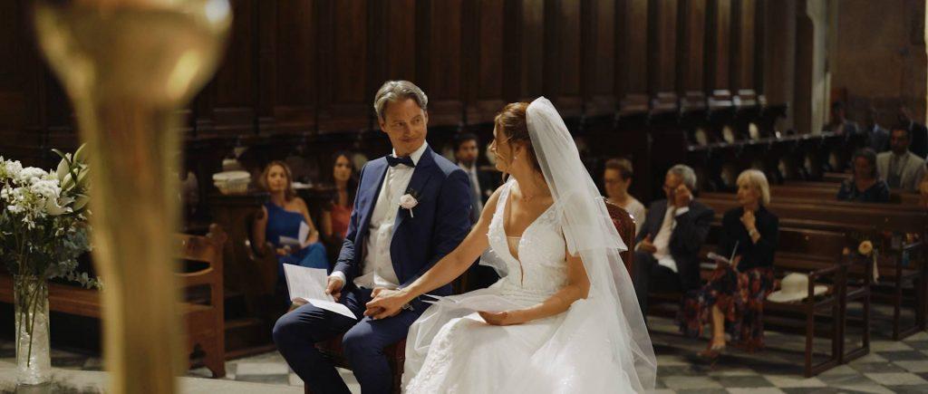 mariage bastide dastre Lancon de provence 716