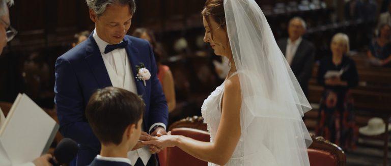 mariage bastide dastre Lancon de provence 733