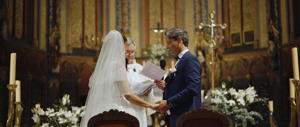 mariage bastide dastre Lancon de provence 744