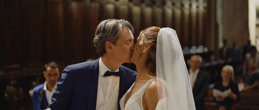 mariage bastide dastre Lancon de provence 751