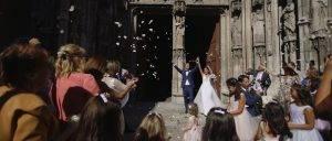 mariage bastide dastre Lancon de provence 760