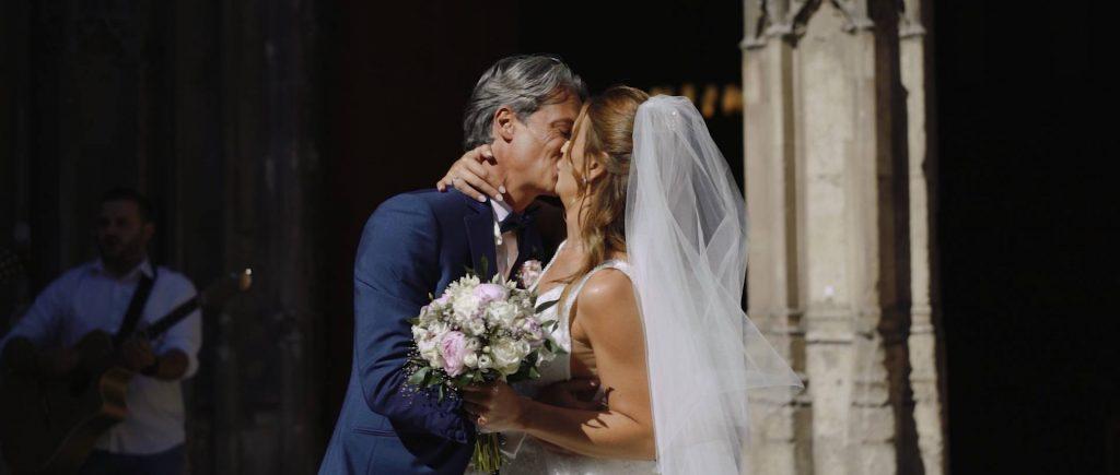 mariage bastide dastre Lancon de provence 765