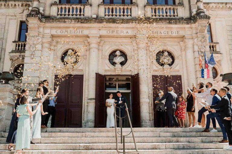 photo mariage beauchene vaucluse 104