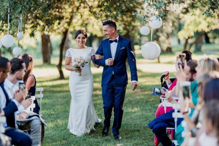 photo mariage beauchene vaucluse 106