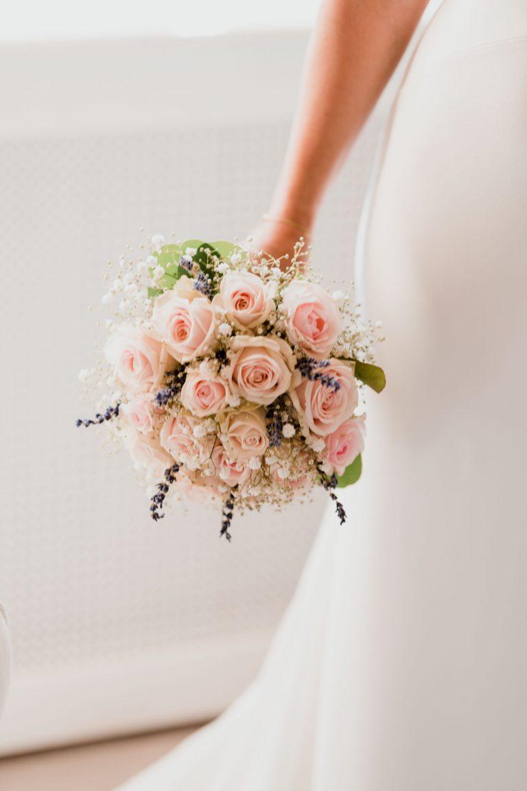photo mariage beauchene vaucluse 109