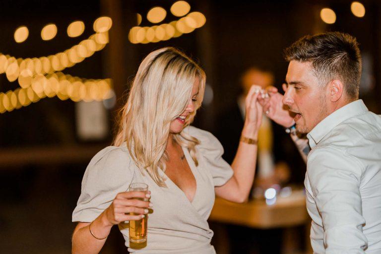 photo mariage beauchene vaucluse 111