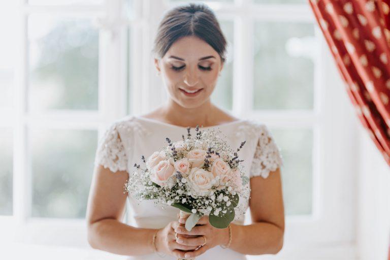 photo mariage beauchene vaucluse 12
