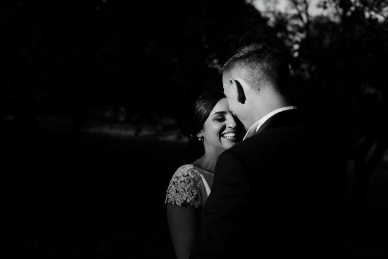 photo mariage beauchene vaucluse 6