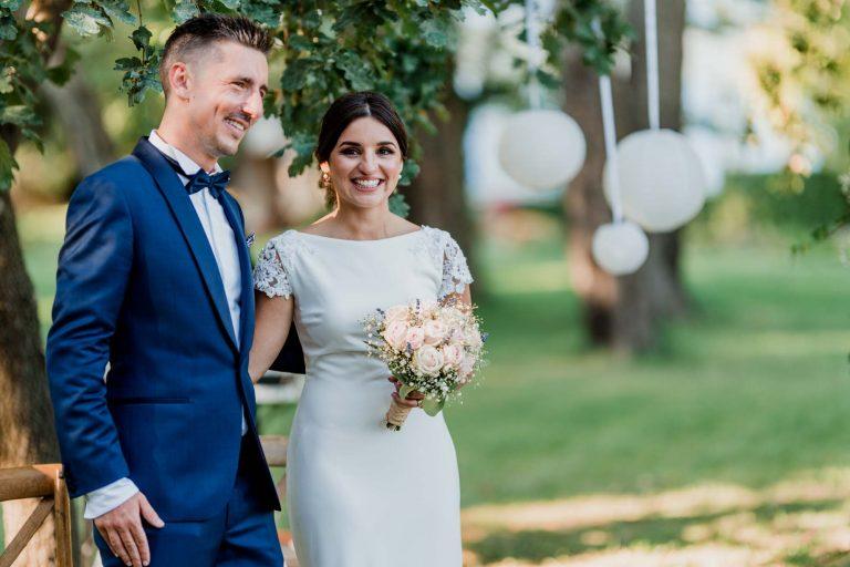 photo mariage beauchene vaucluse 89