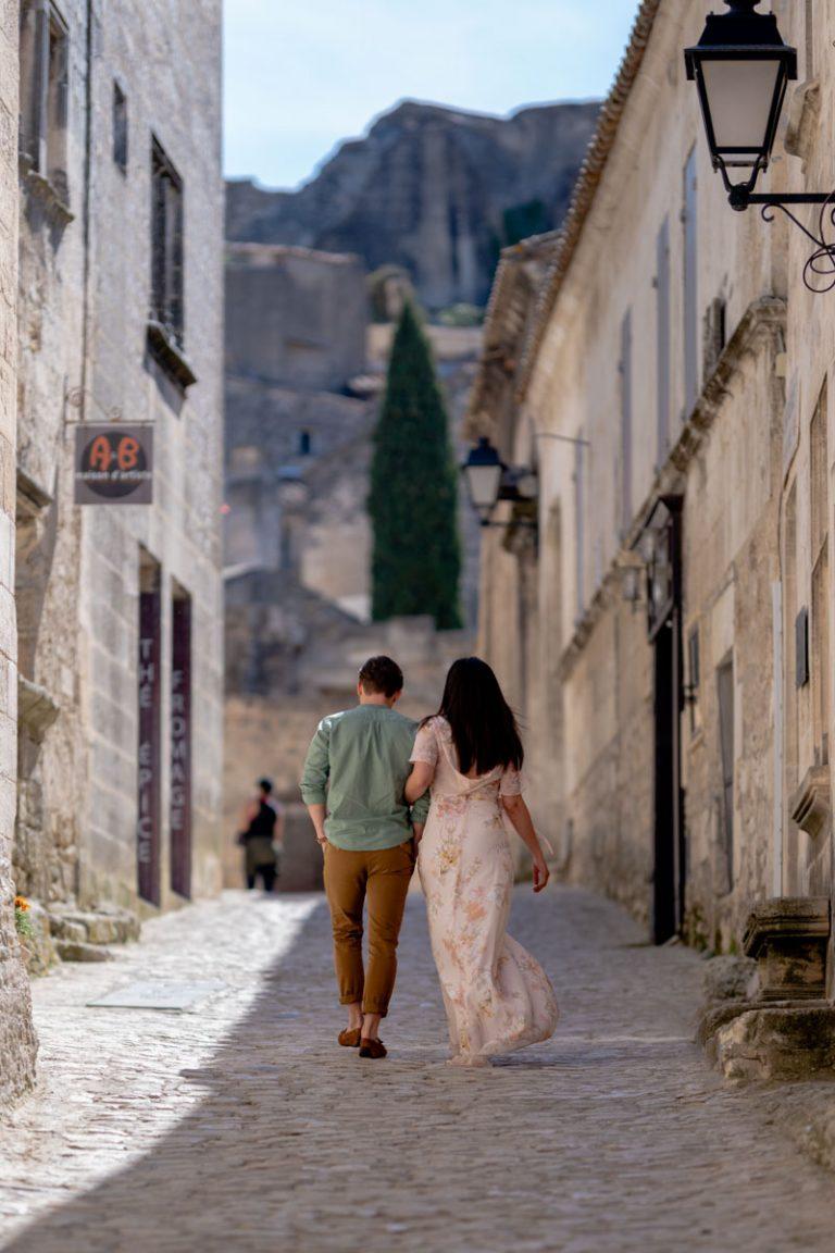 photographe mariage provence 16