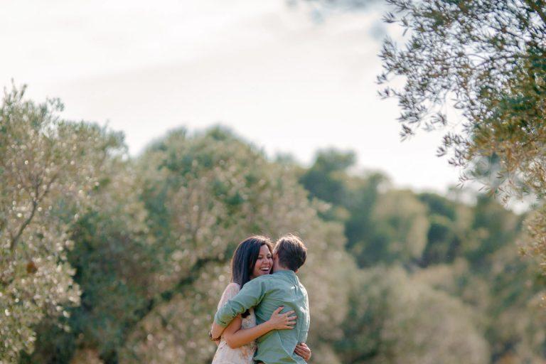 photographe mariage provence 41