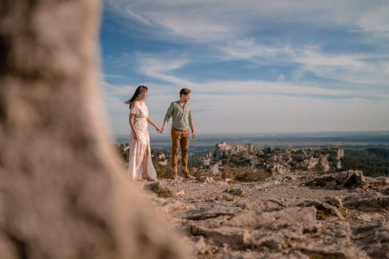 photographe mariage provence 59