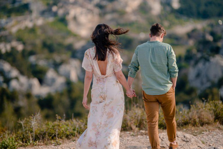 photographe mariage provence 64