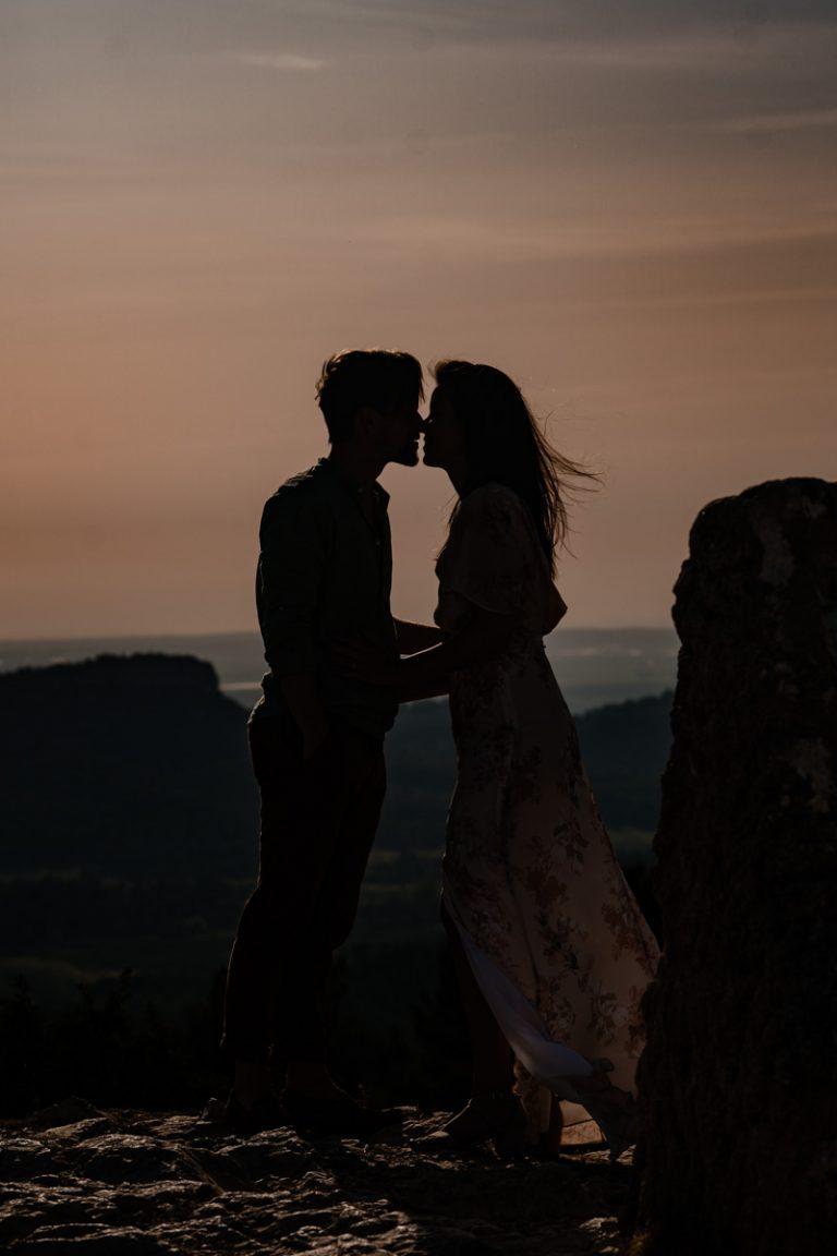photographe mariage provence 74
