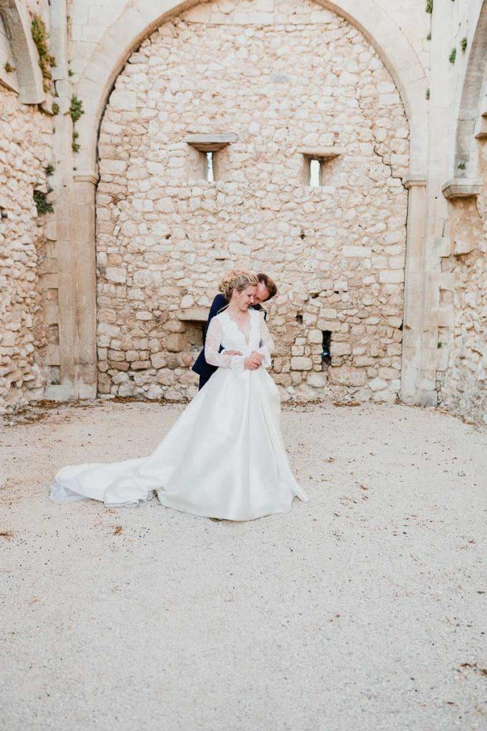 photo mariage domaine sarson 19