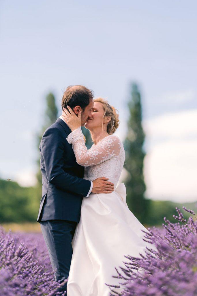 photo mariage domaine sarson 3